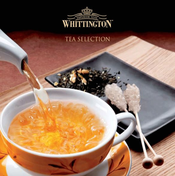 Whittington Tea images 2011 (1)