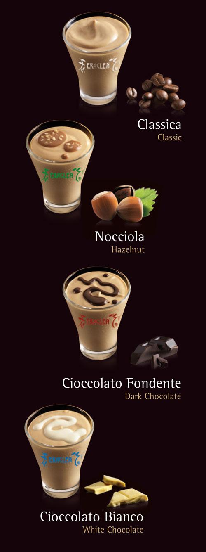 ER-Frozen-Cappuccino-2012-2