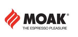 MO-logo-met-espresso-pleasu
