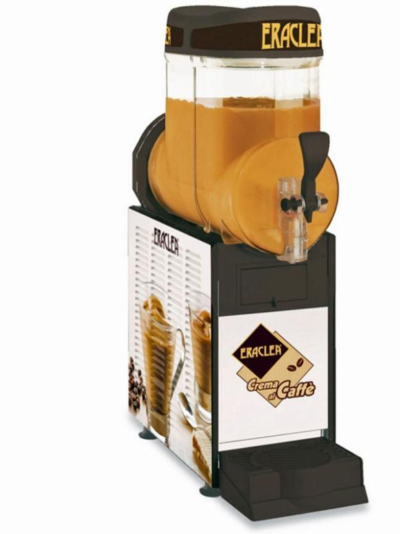 ER-Ijs-Cappuccino-machine-w