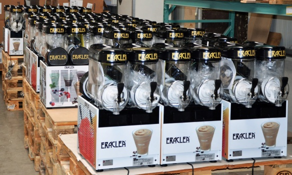 ER-Ice-Capp-machines-2013-3