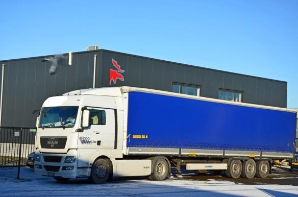 SW-Truck-2013-03
