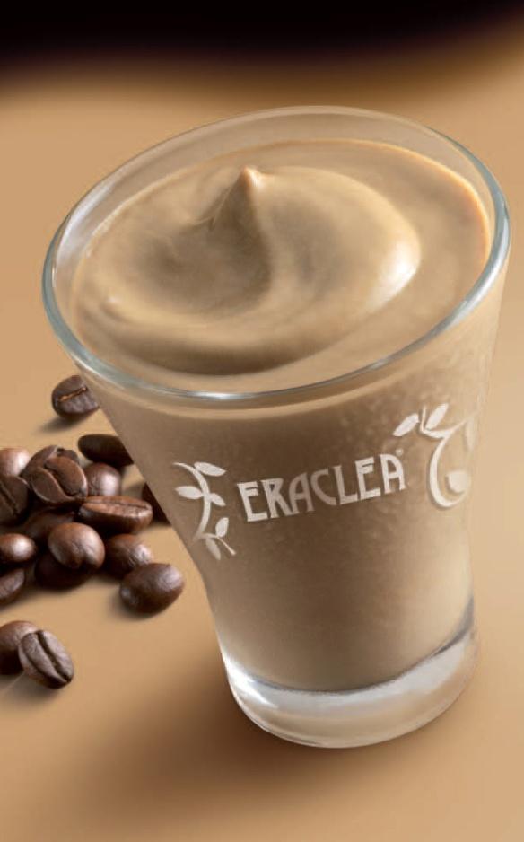 ER-Frozen-Cappuccino--glas