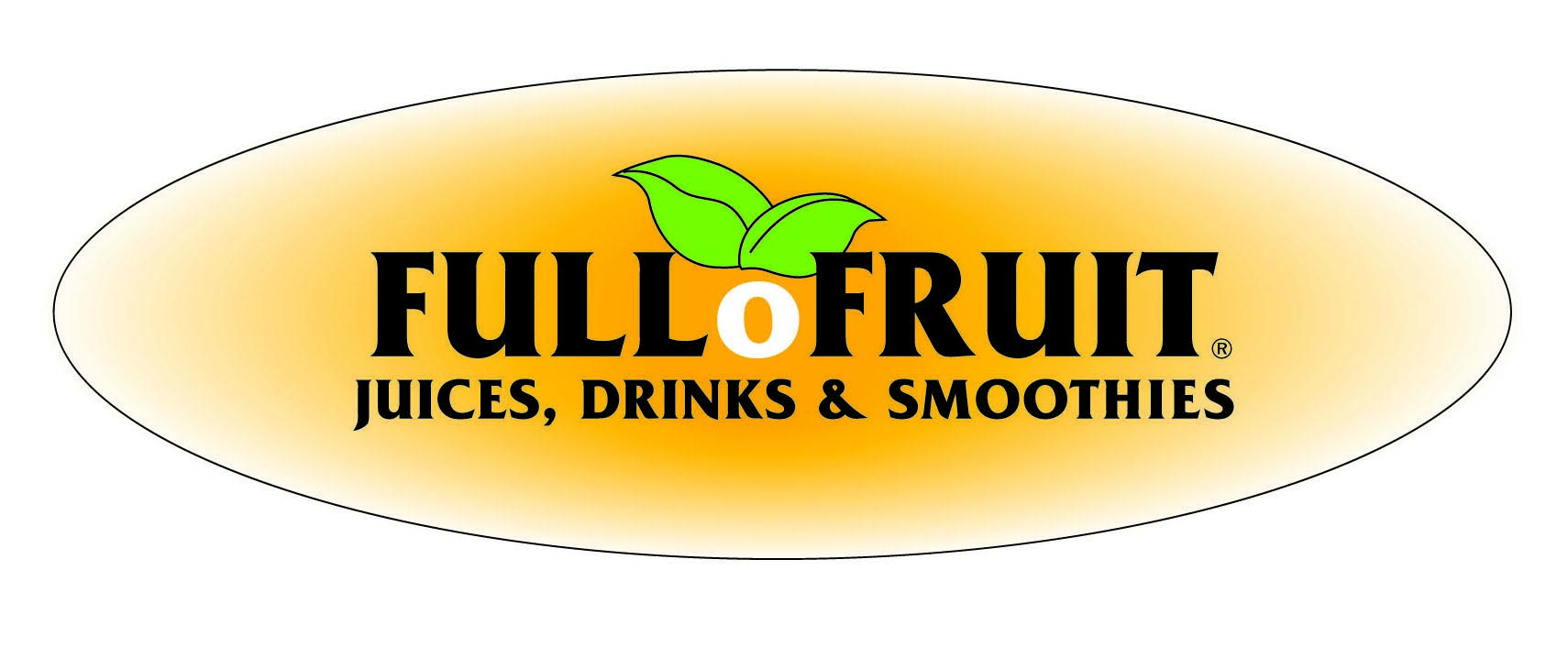 FULLFRUIT high quality (1)